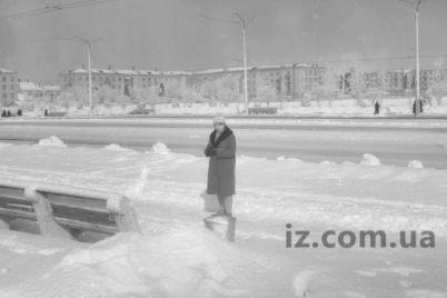 v-zaporozhe-70-let-nazad-prishla-shvedskaya-pogoda-unikalnye-foto.jpg
