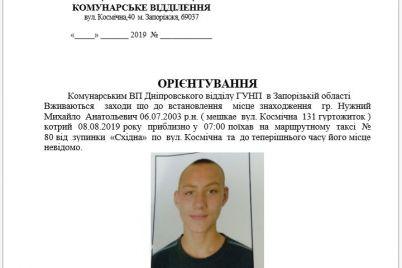 v-zaporozhe-bez-vesti-propal-podrostok-foto.jpg