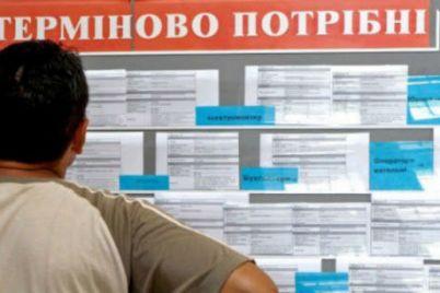 v-zaporozhe-bezraboticza-idet-na-spad-na-odno-rabochee-mesto-pretendovalo-uzhe-12-chelovek.jpg