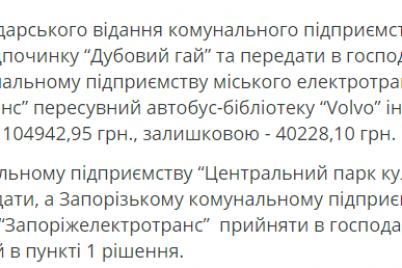 v-zaporozhe-biblioteku-na-kolesah-podarennuyu-magdeburgom-otdadut-zaporozhelektrotransu.png