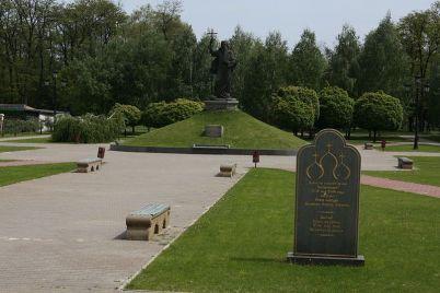 v-zaporozhe-blagoustroyat-pamyatku-sadovo-parkovogo-iskusstva.jpg