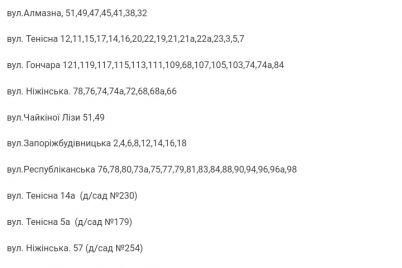 v-zaporozhe-bolee-sotni-domov-ostalis-bez-tepla-adresa.jpg