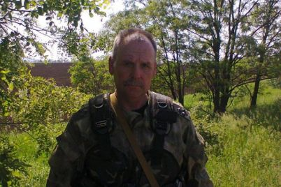 v-zaporozhe-bolezn-ne-poshhadila-byvshego-kombata-kotoryj-ostavalsya-s-soldatami-pri-obstrelah.jpg