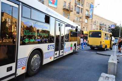 v-zaporozhe-bolshie-avtobusy-zapustyat-eshhe-na-odin-marshrut.jpg