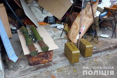 v-zaporozhe-budut-sudit-4-uchastnikov-ubijstva-professora-znu-im-mozhet-grozit-pozhiznennoe-zaklyuchenie.jpg