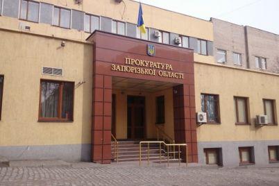 v-zaporozhe-budut-sudit-muzhchinu-sovrativshego-11-letnyuyu-krestniczu.jpg