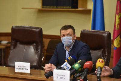 v-zaporozhe-budut-vosstanavlivat-otdelenie-infekczionnoj-bolniczy-postradavshee-vo-vremya-pozhara.jpg