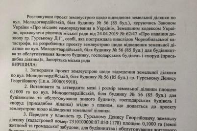 v-zaporozhe-chernobylczam-vydayut-zemlyu-esli-tvoya-mama-deputat-i-chlen-d194dnannya-buryaka.png