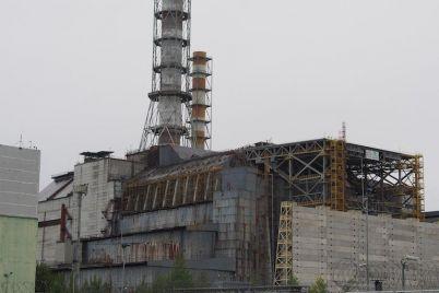v-zaporozhe-chernobylczy-vspominali-kak-oni-stoyali-na-ognennoj-cherte.jpg
