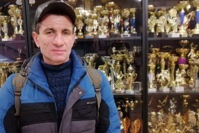 v-zaporozhe-chetvertyj-den-ishhut-47-letnego-muzhchinu-s-chastichnoj-poterej-pamyati-foto.jpg