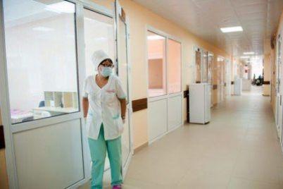 v-zaporozhe-chetyre-bolniczy-v-sluchae-neobhodimosti-budut-prinimat-bolnyh-na-koronavirus.jpg
