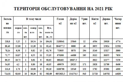 v-zaporozhe-chinovniki-gotovy-vylozhit-45-millionov-griven-na-uhod-za-zelenymi-nasazhdeniyami.png