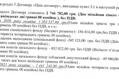 v-zaporozhe-chinovniki-iz-departamenta-kultury-otdali-pochti-3-milliona-griven-na-zakupku-mebeli.png