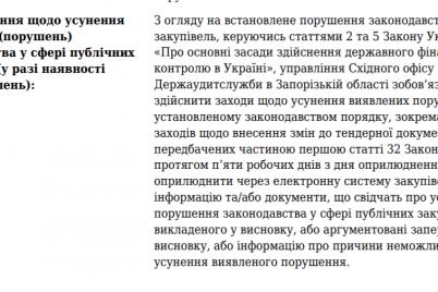 v-zaporozhe-chinovniki-zaplatyat-pochti-15-millionov-griven-kirovogradskomu-podryadchiku-za-ozelenenie.png