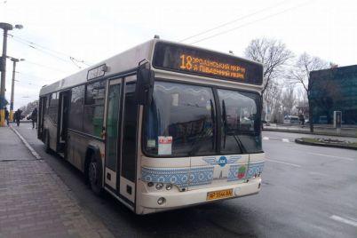 v-zaporozhe-czarit-prazdnichnoe-nastroenie-s-dnyom-goroda-pozdravlyayut-dazhe-v-obshhestvennom-transporte-foto.jpg