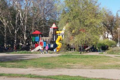 v-zaporozhe-demontiruyut-kremlyovskij-park-kto-i-zachem-chto-budet-na-novom-meste-foto.jpg
