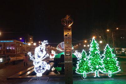 v-zaporozhe-departament-infrastruktury-proigral-sud-auditoram-po-novogodnim-girlyandam-na-bsh.jpg