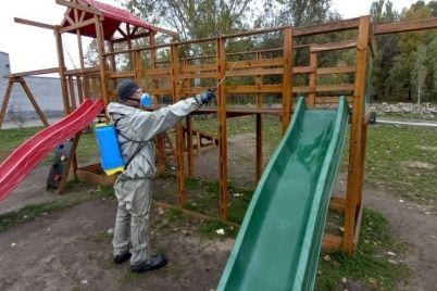 v-zaporozhe-dezinficziruyut-v-gorode-5-gorodskih-parkov-i-plyazhi.jpg