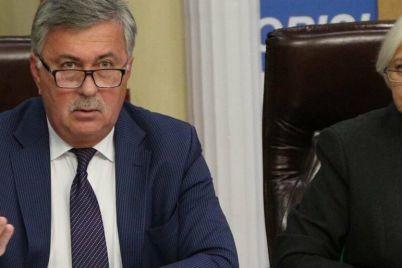 v-zaporozhe-direktor-kommunalnogo-uchrezhdeniya-oblsoveta-brosil-rabotu-chtoby-vozglavit-departament-obrazovaniya.jpg