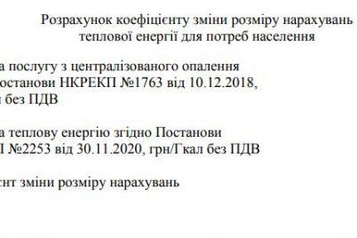 v-zaporozhe-dlya-desyatkov-zhsk-i-osmd-snizyat-tarif-na-teplo-spisok.jpg