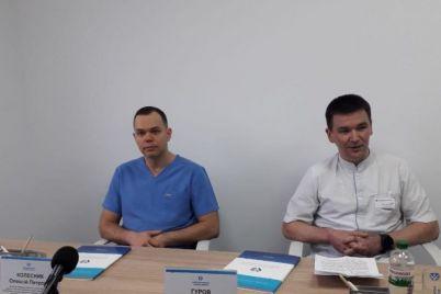 v-zaporozhe-dlya-lecheniya-raka-ispolzuyut-novye-bolee-effektivnye-metody.jpg