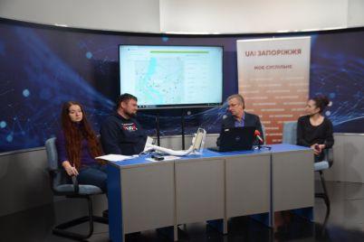 v-zaporozhe-do-koncza-goda-otkroyut-shest-novyh-stanczij-obshhestvennogo-monitoringa-vozduha-foto.jpg