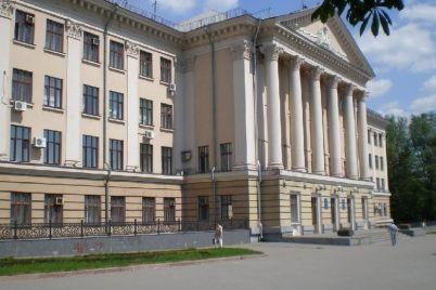 v-zaporozhe-do-oseni-ne-oplatyat-dolgi-po-deputatskomu-fondu-vypolnennym-rabotam-i-uslugam.jpg