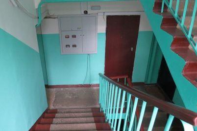 v-zaporozhe-dopolnitelno-na-remont-zhilyh-domov-napravili-pochti-3-milliona-griven.jpg