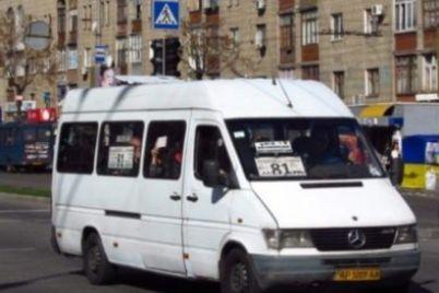 v-zaporozhe-dva-avtobusa-izmenyat-svoj-marshrut.jpg