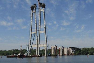 v-zaporozhe-ekologi-tormozyat-stroitelstvo-mostov.jpg