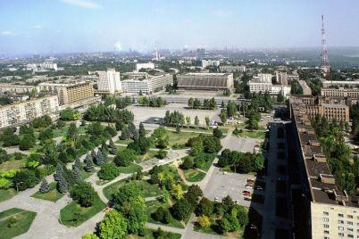 v-zaporozhe-eks-arendatory-ploshhadi-festivalnoj-hotyat-vzyskat-s-merii-5-millionov-griven.jpg