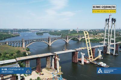 v-zaporozhe-eshhe-odin-most-soedinil-dva-berega-dnepra-podrobnosti-foto.jpg