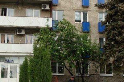 v-zaporozhe-geriatricheskij-pansionat-zakazal-tekushhij-remont-etazha-za-300-tysyach-griven.jpg