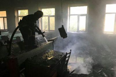 v-zaporozhe-gorel-universitet-foto.jpg