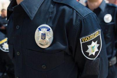 v-zaporozhe-grabitel-s-ballonchikom-napal-na-prohozhego-i-pytalsya-ubezhat-ot-policzii.jpg