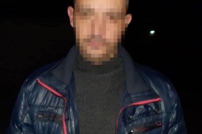 v-zaporozhe-grabitel-sovershil-napadenie-nahodyas-pod-domashnim-arestom-foto.jpg