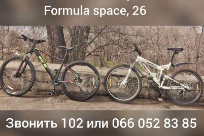 v-zaporozhe-grabitel-vorvalsya-v-chuzhoj-dom-i-izbil-hozyajku-foto.jpg