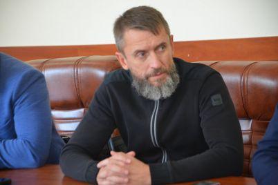 v-zaporozhe-hotyat-sozdat-komissiyu-kotoraya-budet-proveryat-zavody-funkczii-revizorov-budut-ogranicheny.jpg