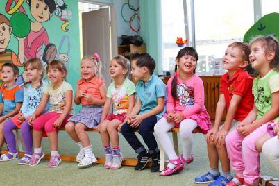 v-zaporozhe-hotyat-ustanovit-kamery-v-detskih-sadah.jpg