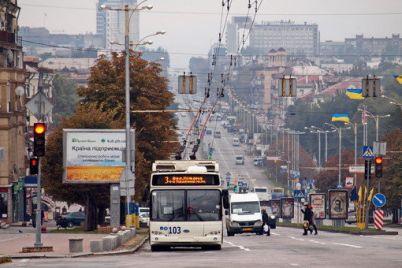 v-zaporozhe-i-oblasti-9-11-maya-obshhestvennyj-transport-budet-rabotat-tolko-v-chasy-pik.jpg