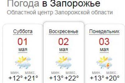 v-zaporozhe-i-oblasti-prognoziruyut-grozu-dozhdi-i-tuman.jpg