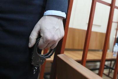 v-zaporozhe-inostranecz-ugrozhal-podrostku-nozhom-radi-mobilngo-telefona.jpg
