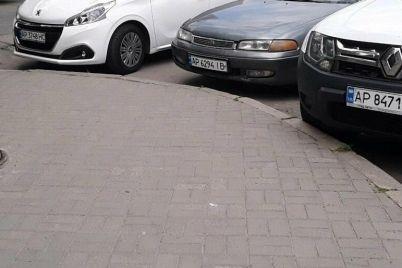 v-zaporozhe-inspektory-po-parkovke-za-poslednij-mesyacz-oshtrafovali-deputatov-chinovnikov-ispolkoma-i-pravoohranitelej.jpg