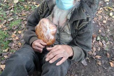 v-zaporozhe-ishhut-rodstvennikov-poteryavshegosya-dedushki-s-narusheniem-pamyati-i-rechi-foto.jpg