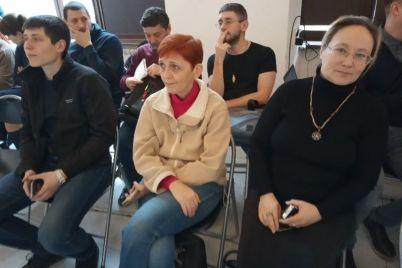 v-zaporozhe-issleduyut-glavnuyu-krepost-goroda.jpg