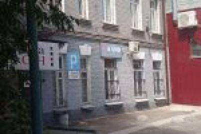 v-zaporozhe-istoricheskomu-zdaniyu-vozvrashhayut-prezhnij-vid.jpg