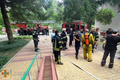v-zaporozhe-iz-doma-rebenka-evakuirovali-malyshej-chto-proizoshlo.jpg