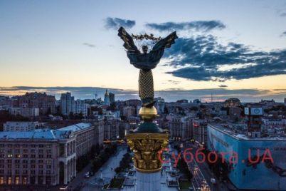 v-zaporozhe-iz-lyubogo-rajona-goroda-mozhno-budet-uehat-na-avtobuse-v-kiev.jpg