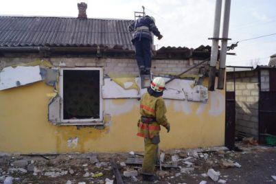 v-zaporozhe-iz-za-gazovoj-duhovki-proizoshel-vzryv-v-dome.jpg