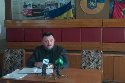 v-zaporozhe-iz-za-karantina-i-ubytkov-voditeli-marshrutnyh-taksi-prosyat-povysit-tarif-na-proezd.jpg